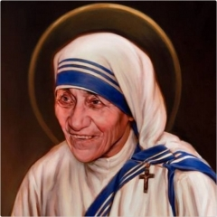 Ste Teresa de CALCUTTA.jpg