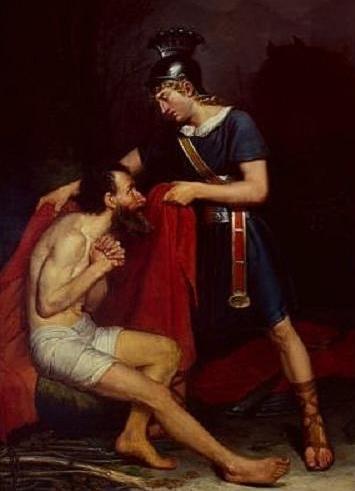 saint martin, miséricorde divine, adoration saint martin, eucharistie, sacré cœur, sacré coeur, christianisme, foi, la france