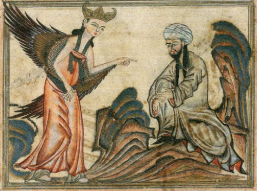 Djibril & Muhammad.png