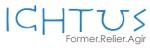 Logo Ichtus.jpg