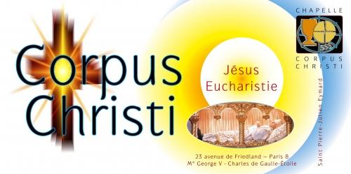 Bannière Chapelle Corpus Christi.jpg