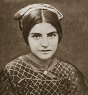 Bhse Maria Gabriella Seghaddu.JPG