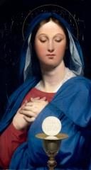 JD Ingres La Vierge à l'hostie 2.jpg