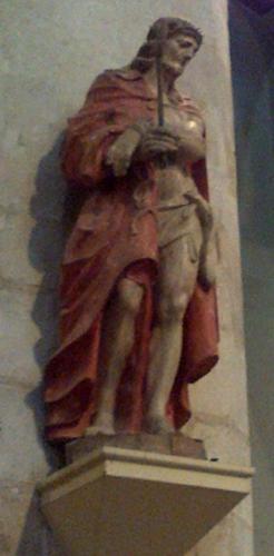 EcceHomo St Martin d'Aubigny:Nère(18).jpg
