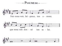 Psaume 84.jpg