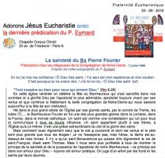 Adorons Jésus Eucharistie.jpg