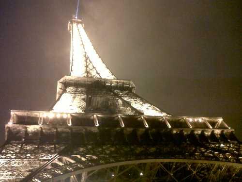 Tour Eiffel-20130113-1924.jpg