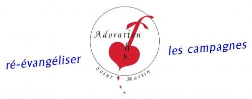 marie-claude antoni,eucharistie,saint pierre-julien eymard,adoration eucharistique,adoration,adoration saint martin,priants des campagnes