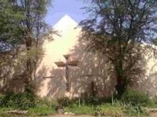 Cathédrale Nouakchott.jpg