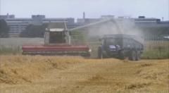 Bennage blé.png
