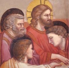 Jean sur le cœur de Jésus.jpg