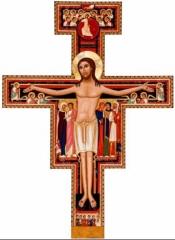 Croix san Damiano.jpg