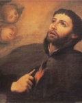 St FX en extase église st Ignace.jpg
