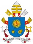 Blason Pape François.jpg