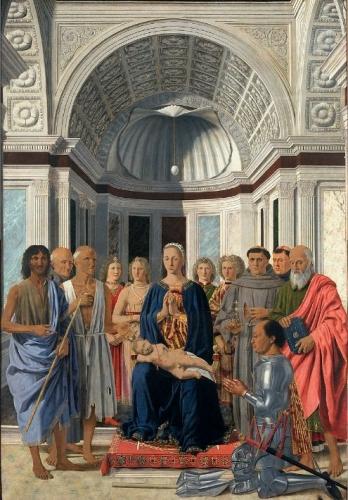 La Conversation sacrée Piero della Francesca.JPG