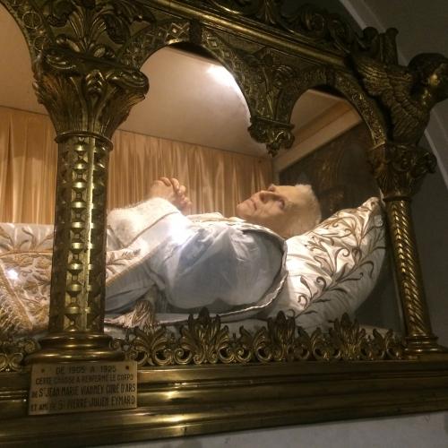 Marie-Claude Antoni, eucharistie, saint pierre-julien eymard, adoration eucharistique, adoration, adoration saint martin, priants des campagnes