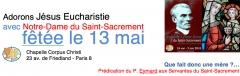 Bannière 13 mai ND st Sacrement.jpg