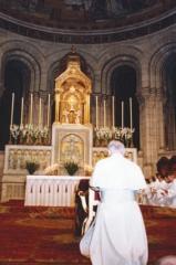 PapeJPII Montmartre.jpg