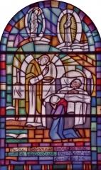 P Chanuet célèbre dernière messe au P Eymard.jpeg