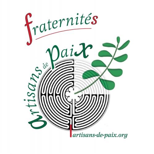 Logo Fraternités AdP.jpg