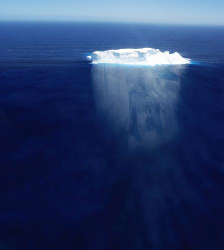 Iceberg 1.jpg