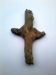L'humble croix.jpg