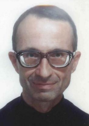 Christian de Chergé (portrait de face).jpg