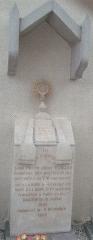 Stèle P Eymard.jpeg