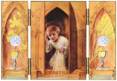 Enfant Jésus au tabernacle.jpg