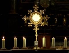 Adoration Veillée.jpg