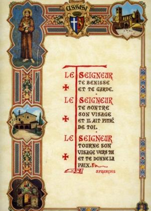 Prière Bénédiction St François d'Assise.jpg
