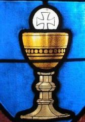 adoration saint martin, adoration eucharistique, sandrine treuillard, la france, Écologie humaine, sacré cœur, politique, miséricorde divine