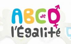 ABC égalité.jpg