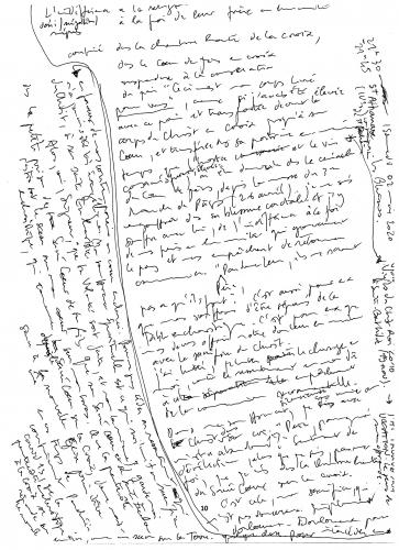 La Chambre haute du Sacré Coeur Texte.jpg