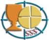 Logo sss NEUF.jpg