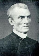 sacré cœur, st pierre-julien eymard, eucharistie