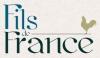Logo Fils de France.jpg