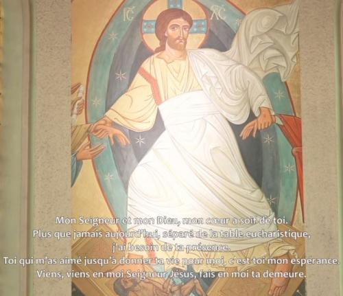 Prière de communion spirituelle ND des Dombes 26 mars recadrée.jpg