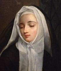 Marie-Thérèse Dubouché.jpg