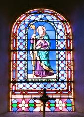 Saint Martin Vitrail Sury.jpg