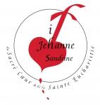 foi,christianisme,la france,politique,adoration eucharistique,sacré coeur,saint pierre-julien eymard,saint martin,sandrine treuillard,semeurs d'espérance,saint martin