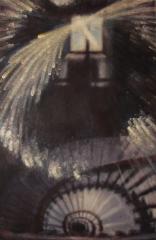 Écologie humaine,sandrine treuillard,tugdual derville,jean-guilhem xerri,gérard leclerc,françois-xavier de boissoudy,art & culture,artiste,politique,foi
