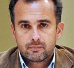 Abdennour Bidar.jpg