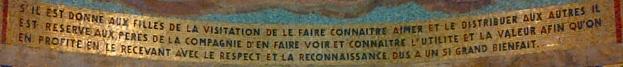 Phrase Vosation Visitandines & Jésuites.jpg