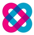 Logo Grenelle de la Famille.jpg