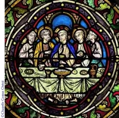 La Sainte Cène Corpus Christi Légéndé.jpg