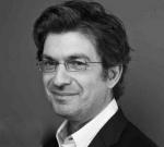 Fabrice Hadjadj Portrait.jpg