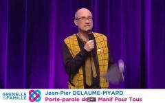 JP Delaume-Myard 2.jpg