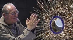 25 mai 2018 P.Buttet Journée Eucharistique StLouis d'A;.jpg