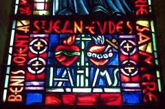 jean eudes,sacré cœur,la france,prêtre,adoration,miséricorde divine